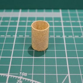 Фильтрующий элемент к фильтру 1703, 1704, 1705