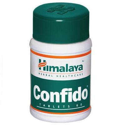 zoloft 100mg 30 comprimidos preço drogasil