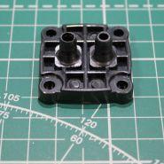 Головка блока к компрессору 1204