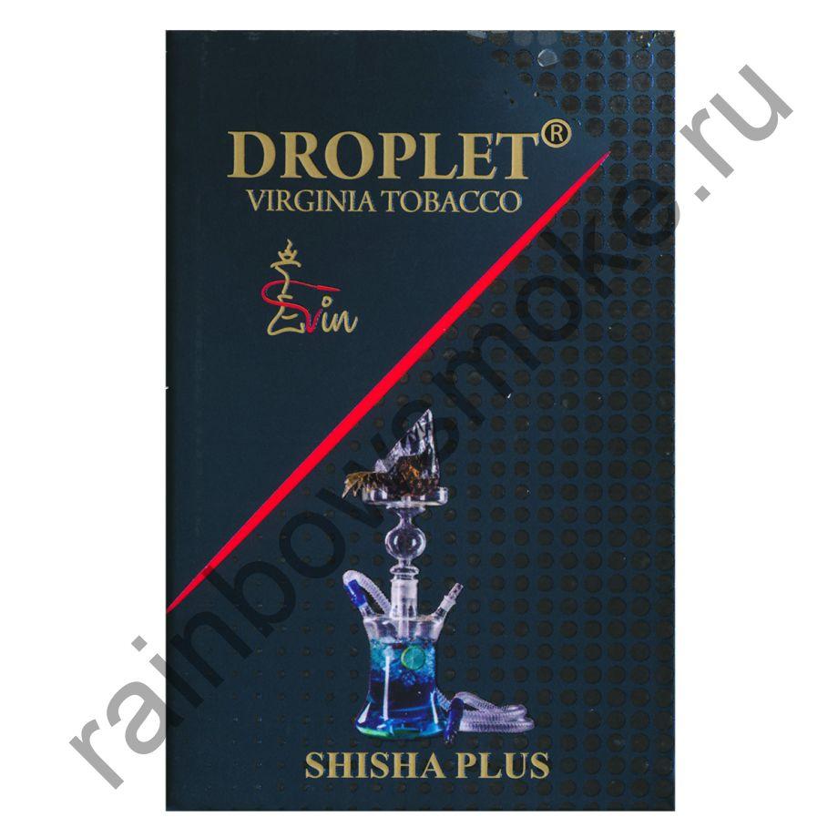 Droplet 50 гр - Shisha Plus (Шиша Плюс)