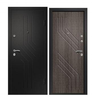 Входная дверь Аризона 215