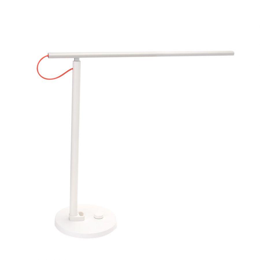 Умная лампа XIAOMI Mi LED Desk Lamp