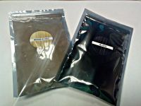 Загуститель для волос в пакетиках KeraLux (30гр.)