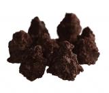 Кокос в шоколаде купить в СПб