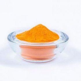 Краска Холи Оранжевая, 100 г