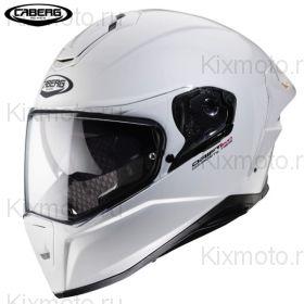 Шлем Caberg Drift Evo, Белый
