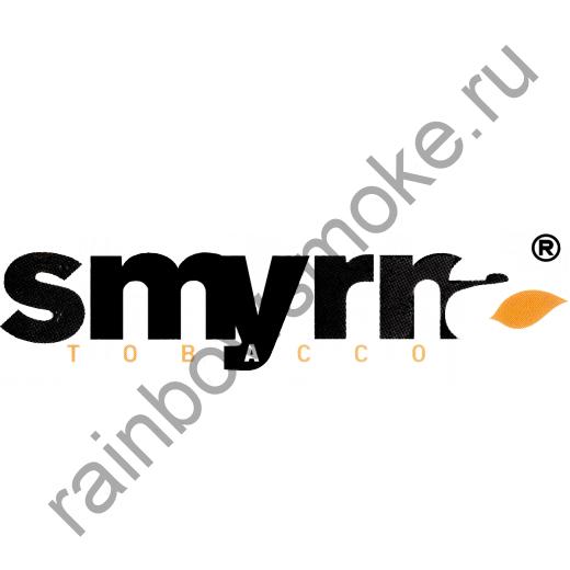 Smyrna 1 кг - Fruit Bomb (Фруктовая Бомба)