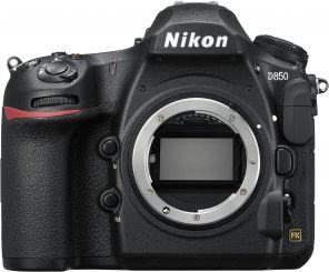 Nikon D850 Body RU