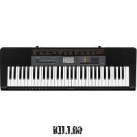 CASIO CTK-2500 - Синтезатор