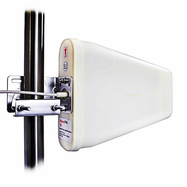 Антенна направленная уличная (900/1800/2100/2600 МГц) всепогодная