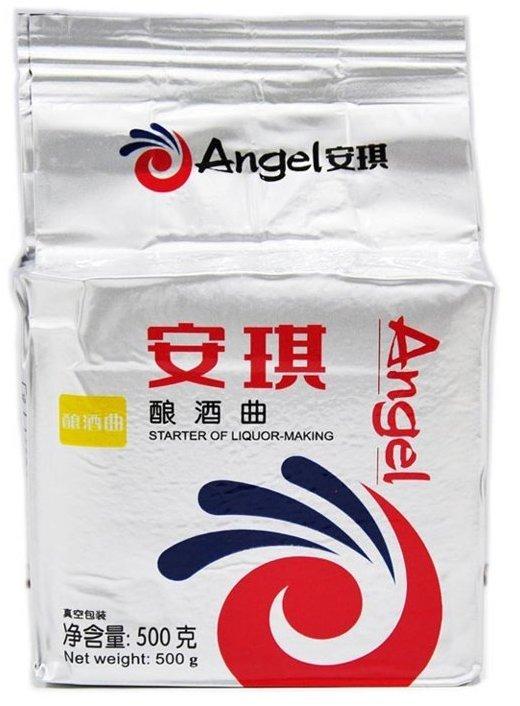 Дрожжи Kodzi Angel, 500 гр