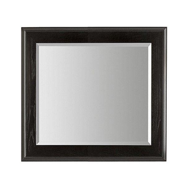 Globo Paestum зеркало PS101XX 100х90 ФОТО