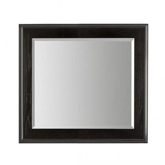 Globo Paestum зеркало PS101F 100 х 90 см
