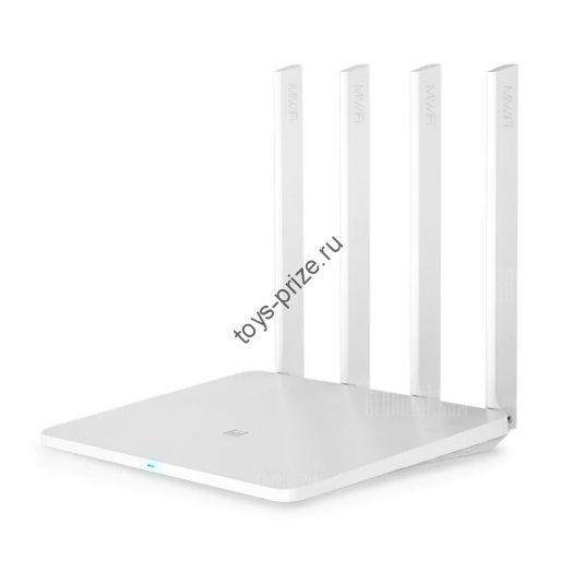 Роутер Xiaomi Mi WiFi Router v2 3G