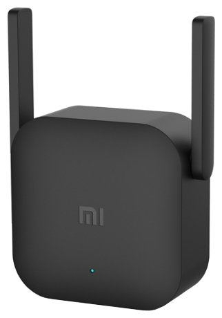 Усилитель сигнала Xiaomi Wi-Fi Pro