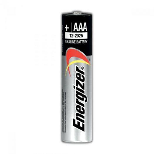 Батарейка Еnergizer Max Е92 ААА 1шт LR03 BL2 а17918