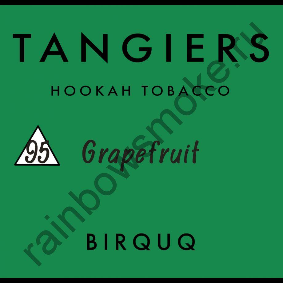 Tangiers Birquq 250 гр - Grapefruit (Грейпфрут)