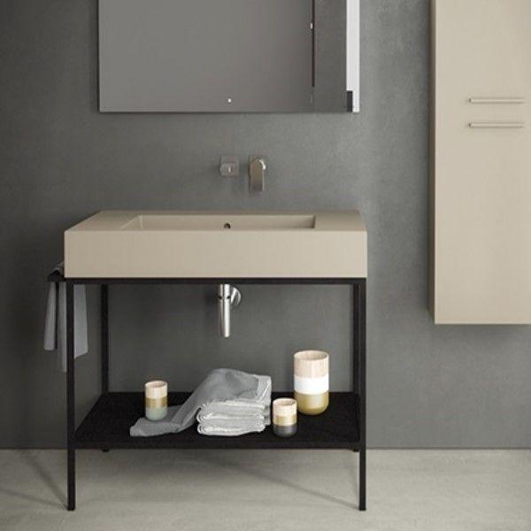 Globo Incantho мебель под раковину TL090 91х51 ФОТО