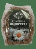 Ромашка купить в СПб