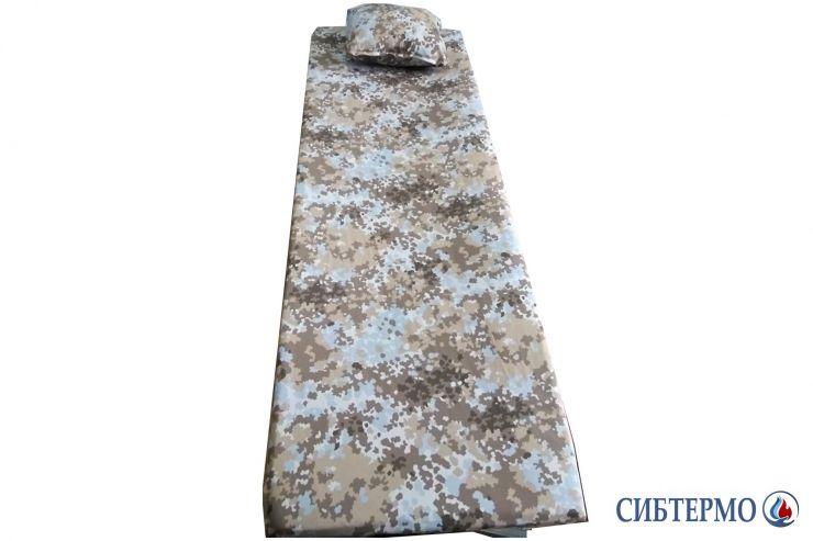 Постельное белье Сибтермо