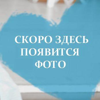 """Пакет """"Оптима № 2"""" за 31 850 руб."""