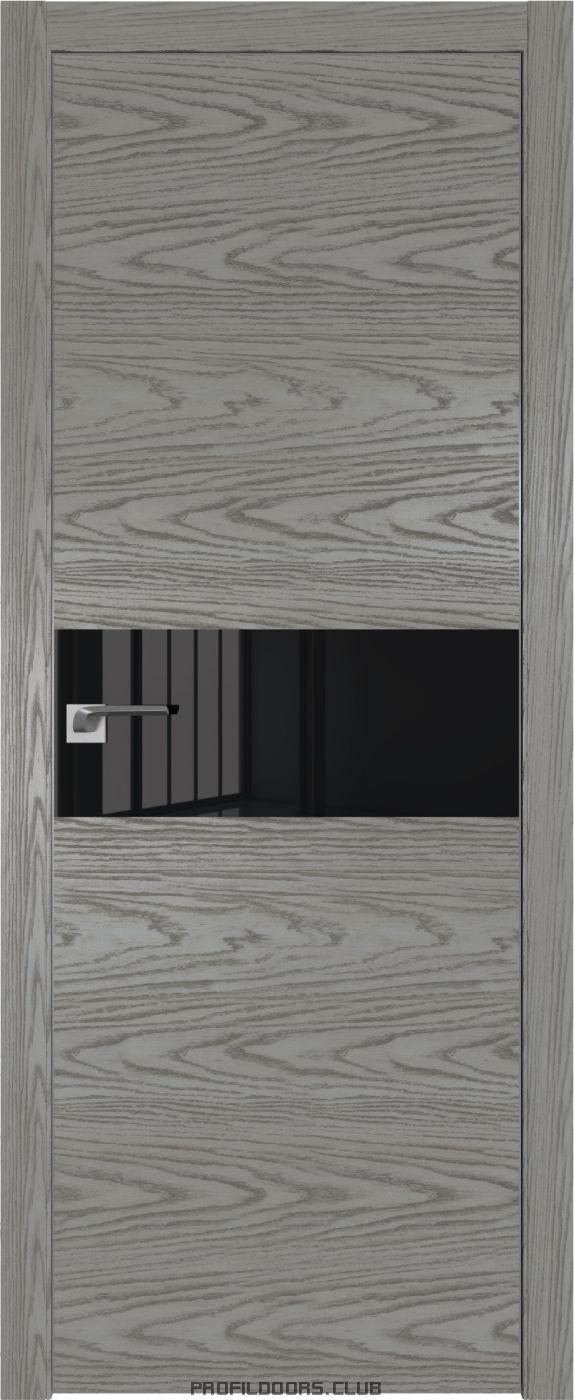 Profil Doors  4NK