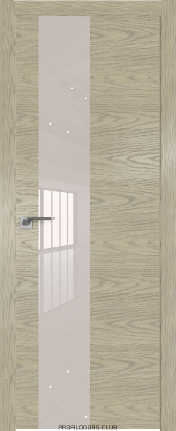 Profil Doors  5NK