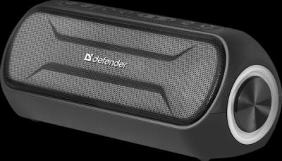 НОВИНКА. Портативная акустика Enjoy S1000 20Вт, bluetooth