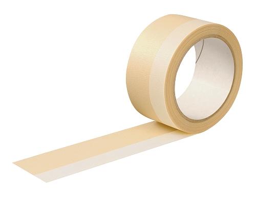 А1 Lifting tape 9mm+11mm/10m подъемная лента для маскировки уплотнителей