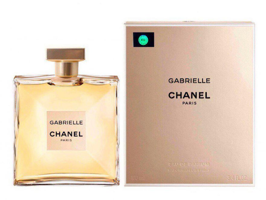 "Chanel ""Gabrielle"" 100ml (original)"
