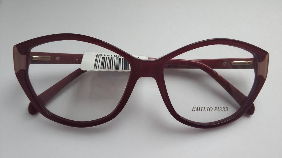 Emilio Pucci 5050 083