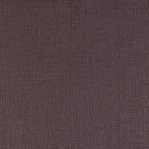 Стеклотканные обои ADFORS Novelio Nature серия Flair T8016 N цвет Grape