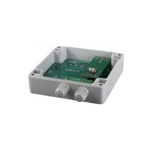 Передатчик видеосигнала AVT-TX746I