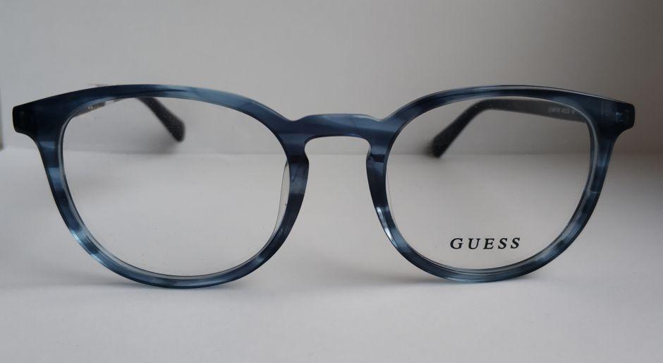 GUESS GU1946
