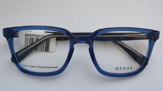 GUESS GU1962