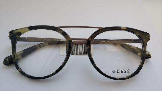 GUESS GU1964