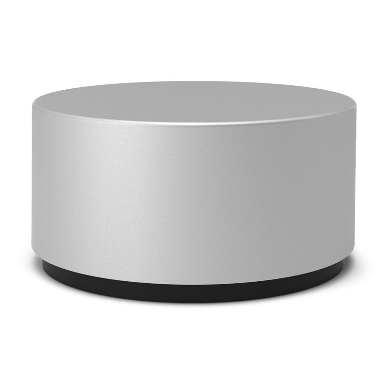 Контроллер Microsoft Surface Dial