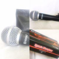 ENBAO SW58 Микрофон динамический