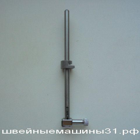 Игловодитель JUKI 12z и др.     цена 700 руб.