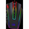 Проводная игровая мышь Legend Chroma RGB,24 кнопки,24000 dpi