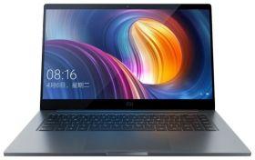 "Ноутбук Xiaomi Mi Notebook Pro 15.6 2019 (Intel Core i7 8550U 1800 MHz/15.6""/1920x1080/16GB/256GB SSD/DVD нет/NVIDIA GeForce MX250/Wi-Fi/Bluetooth/Windows 10 Home)"