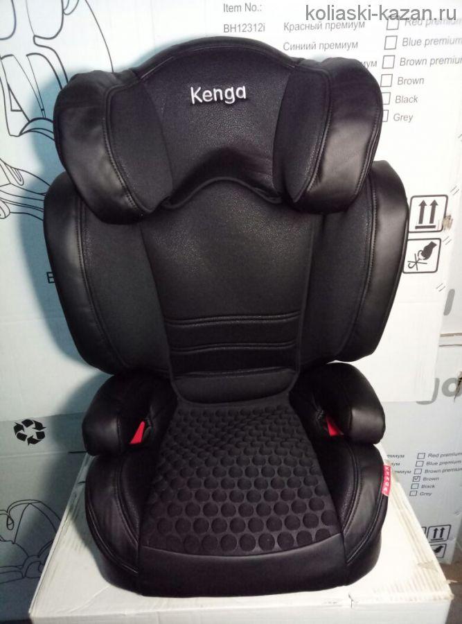 Kenga BH2311 isofix
