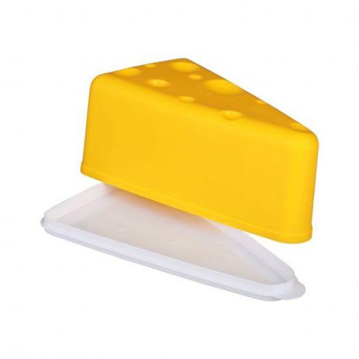 Контейнер для сыра М4672 Альтернатива