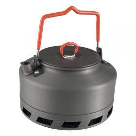 Чайник с радиатором Helios Compsor–200L 1л.