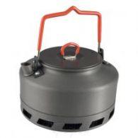 Чайник с радиатором Helios Campsor–200L 1л.