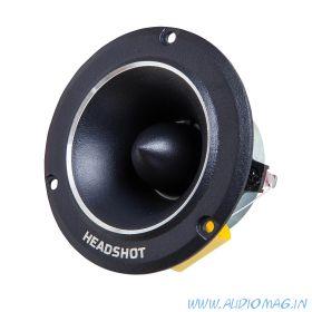 Kicx Headshot TW1