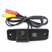 В интернет магазине autoaksessuary24.ru вы можете купить камеру заднего вида для Крайслер 300С с доставкой по всей России.