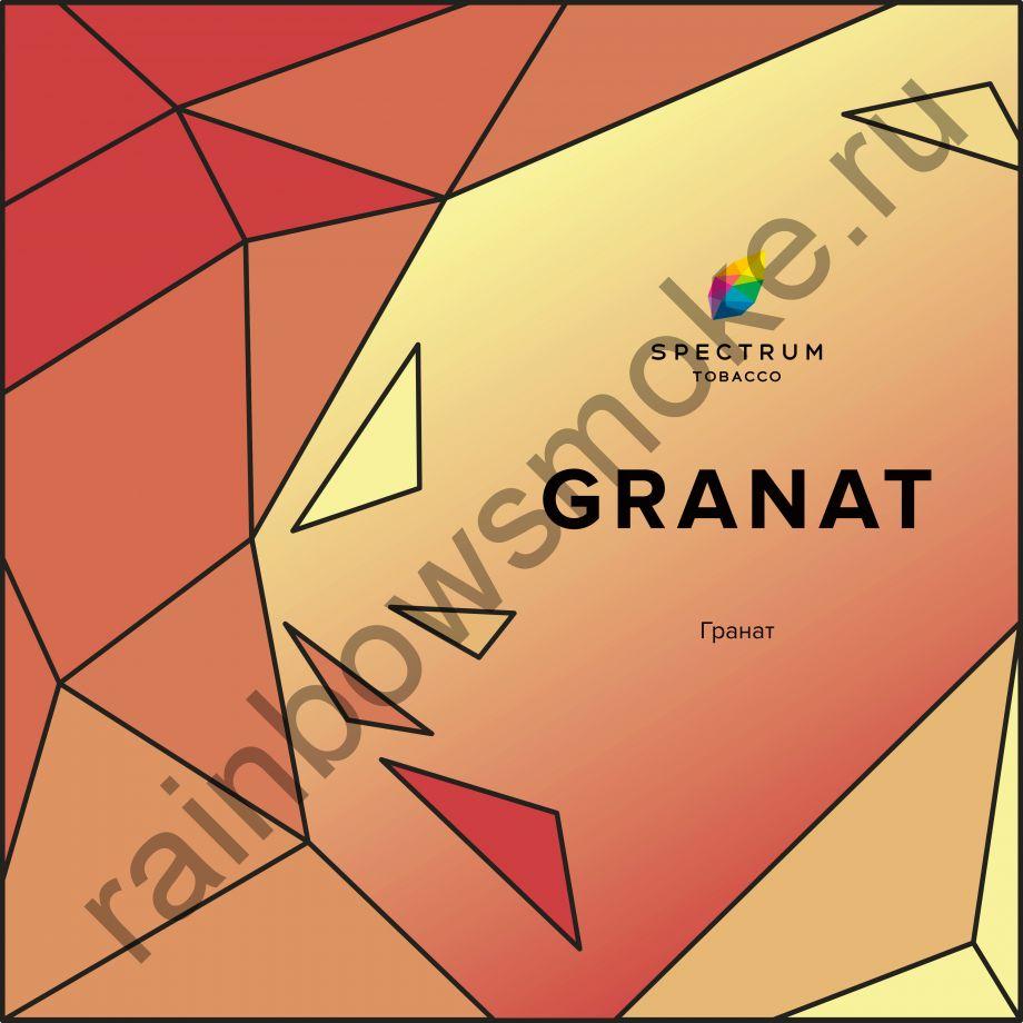 Spectrum Hard 100 гр - Granat (Гранат)