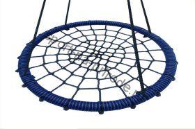 BabyGrad Качели-гнездо 80 см