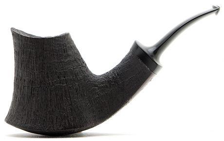 Курительная трубка Marek Kando